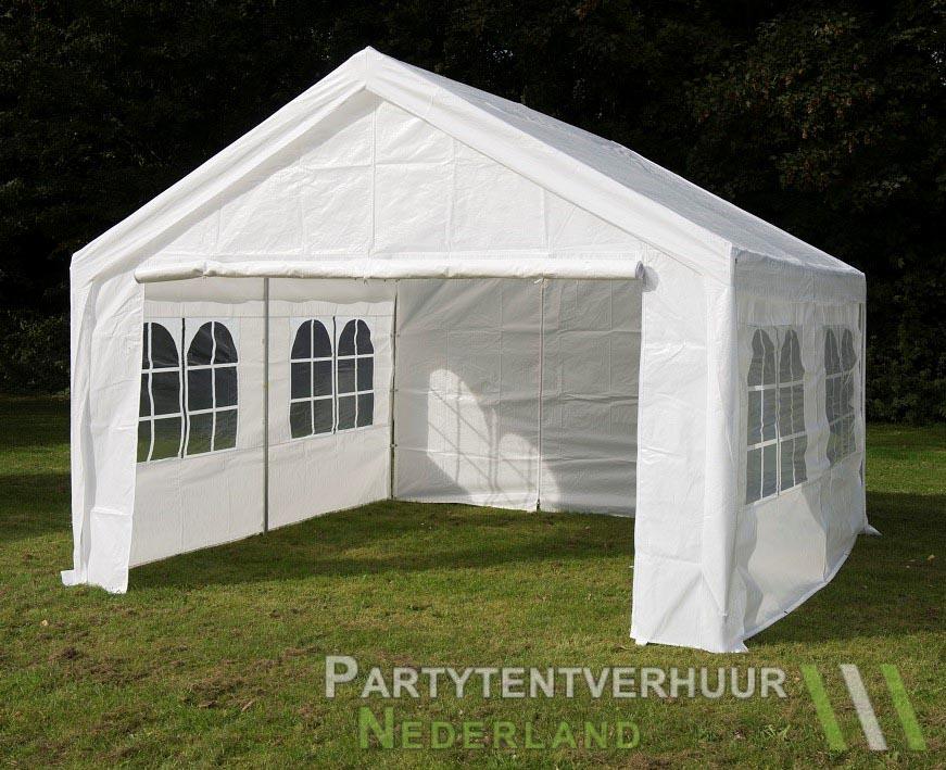 Partytent Verhuur Nieuwegein | Vianen | Houten | Culemborg
