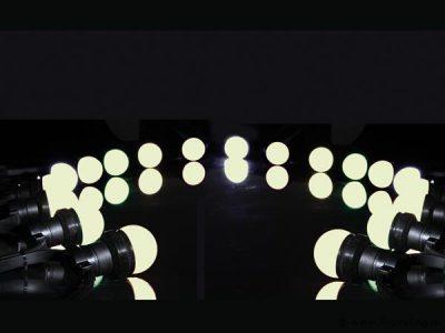 Party Verlichting Tuin : Feestverlichting huren feestverlichting verhuur in utrecht e o