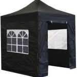 Easy up tent Utrecht