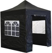 Easy up tent Utrecht