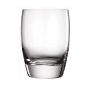 Drink Glas huren - Partytentverhuur Utrecht