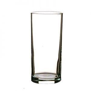 Longdrinkglas huren Utrecht