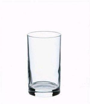 Waterglas huren Utrecht