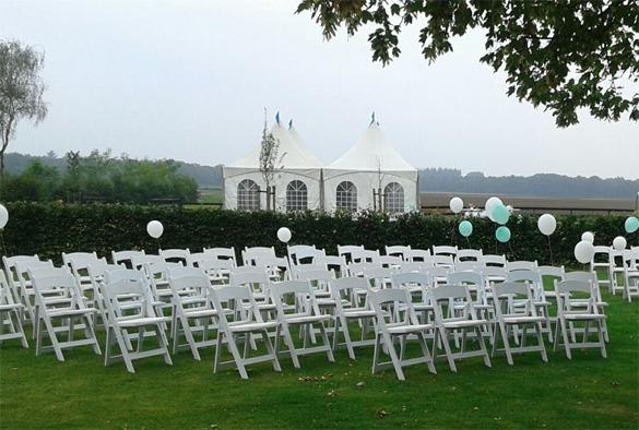 Wedding-chair-huren-Utrecht