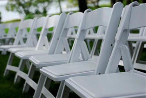 Witte-wedding-chair-huren-Utrecht
